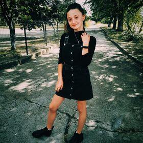 Andreea Canazir
