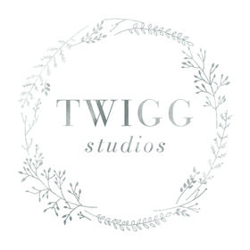 Twiggstudios / Aimee Twigger / blogger/ photographer / teacher