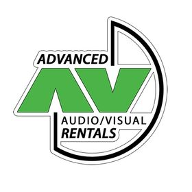 Advanced A/V Rentals