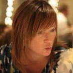 Melissa Schultz