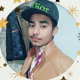 Khizar Ansari