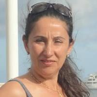 Maria Helena Perestrelo