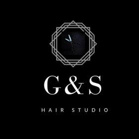 G&S Hair Studio
