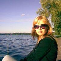 Magda Szkoda