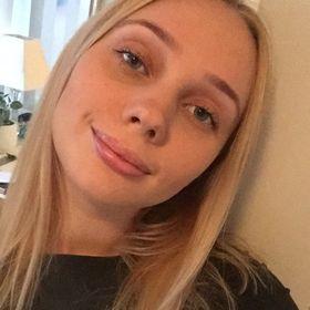 Magdalena Wozniak