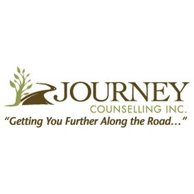 Journey Counselling