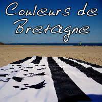 Couleurs de Bretagne