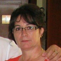 Dagmar Gádošiová