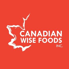 Canadian Wise Foods