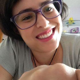 Fernanda Tolentino