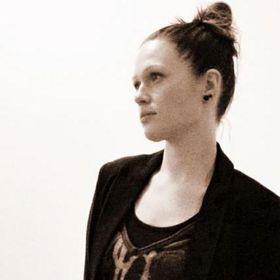 Laura Honkola