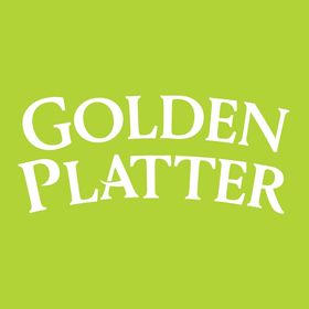 Golden Platter Foods