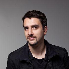 Alex Hartan