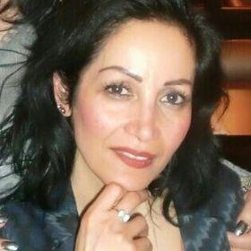 Soheila Khasteh