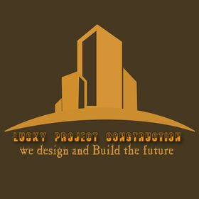 LUCKY PROJECT CONSTRUCTION PTY LTD