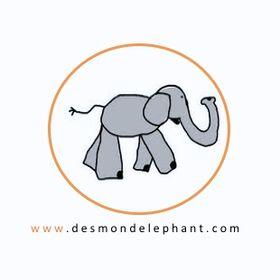 Desmond Elephant