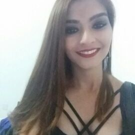 Paty Cardoso