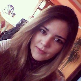Brigitta Alexandra Kis