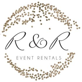 R&R Event Rentals - Indian Wedding Decorations