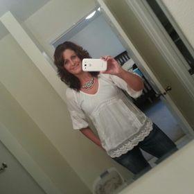 Tammy Moreland