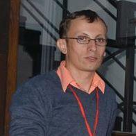 Andrei Manea