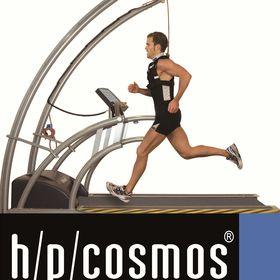 h/p/cosmos