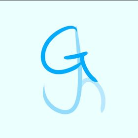 Team. Ggh