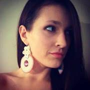Dominika Hlaváčová