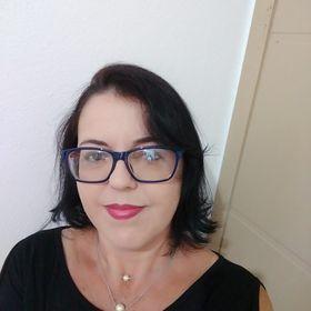 Andreia Rodrigues Preto Macedo