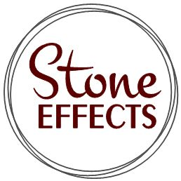 Stone Effects