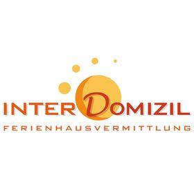 InterDomizil - Ferienwohnungen