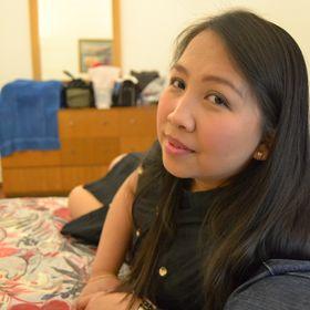 Marieta Atanoza
