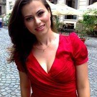 Alina Alecu