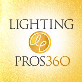 Lighting Pros360