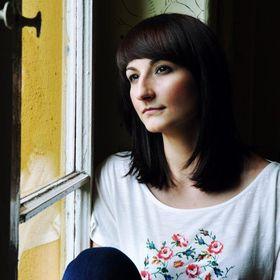 Katarzyna Wnęk