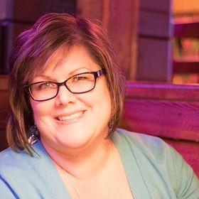 Laura L. Zielke