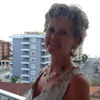 Linda Vikre Stople