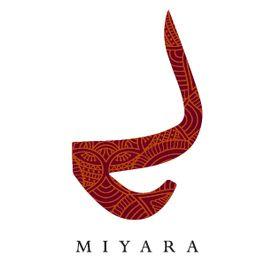 MIYARA