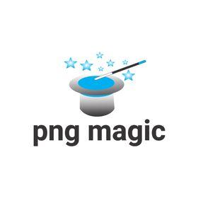 pngmagic.com