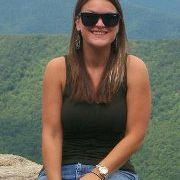 Jessica Mills Wardrobe Consultant