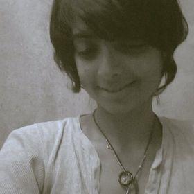 Arpitha Vijaya