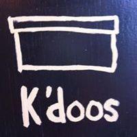 K'doos Boxtel