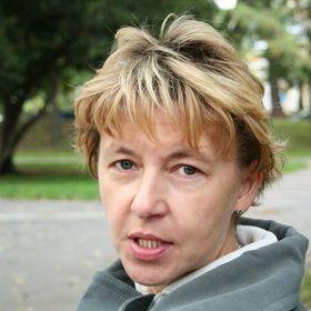 Mirosława Trzaska