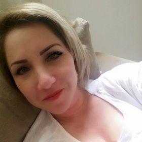 Elisandra Suvetailo