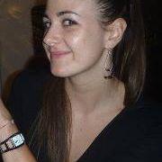 Anna Branzi