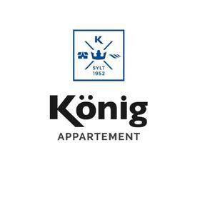 koenig_appartement