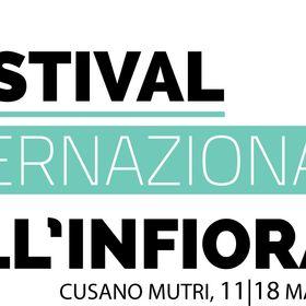Festival Internazionale dell'Infiorata