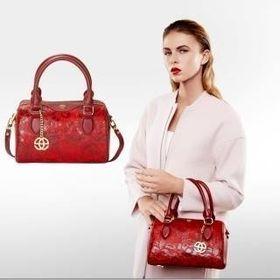 Fashion Nuevo Call Us 8448733174