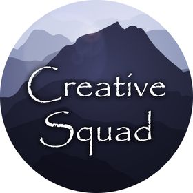 Creative Squad