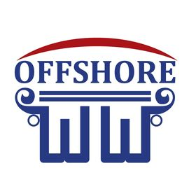 Offshore Wealth Web